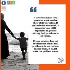 #parenting #gordonmodel #gordontraining Conflict Resolution Skills, Family Problems, Active Listening, Nobel Peace Prize, Self Discipline, Communication Skills, Talking To You, Training Programs, Problem Solving