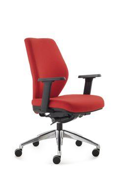 Linha C121 Elegance New   Cadeiras   Caderode