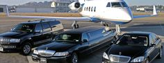uber or taxi to jfk