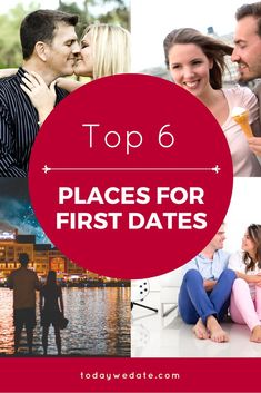 best dating places london Go on a cultural date with one of london's exciting late museum openings take your date to see a ballet or a classic romantic opera at the magnificent royal opera house sip on a glass of chilled bubbles at one of london's best champagne bars.