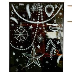 Christmas And New Year, Xmas, Jingle Bell, Chalkboard Art, Ramen, Doodles, Merry, Diy Crafts, Drawings
