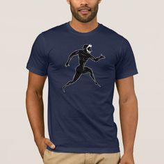 836bdfe81 Pheidippides the First Marathoner T-Shirt Bigfoot, The One, Casual Outfits,  Casual