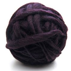 Knit Collage Sister Yarn | Hand Spun Bulky Weight Knit Collage Yarns
