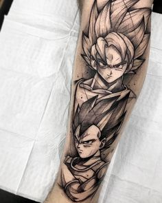 Many stylish Tattoo Design that will captivate your heart and mind. Come on, celebrate the beauty of Tattoo Design Dragon Ball - lace netted, peacocks,