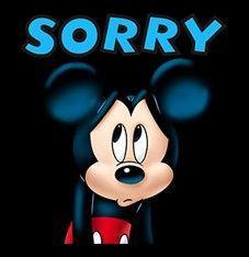 New house cartoon mickey mouse ideas Mickey Mouse Pictures, Mickey Mouse Wallpaper, Mickey Mouse Cartoon, Mickey Mouse And Friends, Cute Disney Wallpaper, Mickey Minnie Mouse, Disney Pictures, Walt Disney, Disney Magic