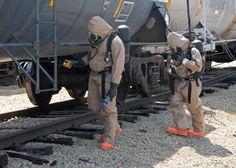 83rd Chemical Battalion cbrn   181st Chemical Company, 2nd Chemical Battalion, 48th Chemical Brigade ...