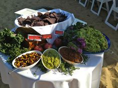 Chips and salsa bar Old School Wedding, Wedding Finger Foods, Salsa Bar, Nacho Dip, Dip Bar, Taco Bar, Chips And Salsa, Rehearsal Dinners, Food Presentation