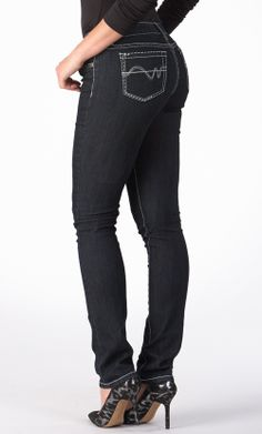 JEAN SALE! As a treat to tall girls, we've got a wide range of great-fitting jeans at $20 Off this week when you use the code JEAN at checkout (even on items already reduced). Check out the full range: http://www.tallwomensclothes.com/category/jeans  #jeans #denim #tallgirls #fashion #sale #discount #couponcode