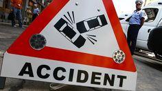 Poliţist de la Rutieră, rănit grav de un şofer. A fost transportat la Spitalul Bagdasar - http://www.eromania.org/politist-de-la-rutiera-ranit-grav-de-un-sofer-a-fost-transportat-la-spitalul-bagdasar/?utm_source=Pinterest&utm_medium=neoagency&utm_campaign=eRomania%2Bfrom%2BeRomania