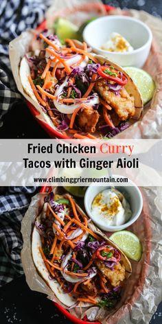 Asian Recipes, Mexican Food Recipes, Dinner Recipes, Healthy Recipes, Meatless Recipes, Drink Recipes, Healthy Meals, Yummy Recipes, Healthy Food
