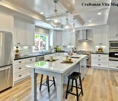 Kitchen contractor - Find and compare qualified Remodeling Contractors for your Remodeling job