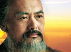 Wisdom from grandpa - FunSubstance Confucius Citation, Confucius Say, Confucius Quotes, Funny Chinese, Chinese Humor, Cowboy Quotes, Meet Girls, Facebook Humor, Feelings And Emotions
