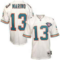 7 Best NFL Cheap Miami Dolphins Jerseys images in 2013 | Nfl miami  for sale