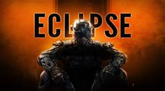 Black Ops 3 Releases Trailer for Eclipse's Multiplayer - http://wp.me/pEjC4-1fAX