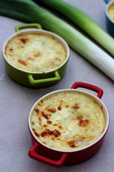 A scrumptious and comforting seasonal gratin, with leeks, ham and cheese, cancoillotte and grated for grilling … Half-gratin, half-vegetable-to-be-true as I added a stir-fry milk base and eggs along with the cancoillotte … Fried Milk, Ham And Cheese, Winter Food, Food Videos, Entrees, Food Porn, Brunch, Food And Drink, Nutrition