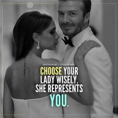 Power Couple Quotes, Choose Wisely, Woman Quotes, Relationship Quotes, Gentleman, Couples, Lady, Children, Instagram