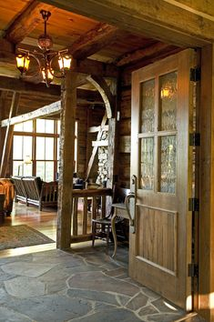 Welcome to Big Wood Timber Frames Inc. | Reclaimed Wood | Timber | Board Stock | Flooring | get more only on http://freefacebookcovers.net