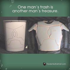 cosplay mandalorian costumes - Google Search