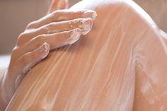 Ro's Argan (kroppsbalsam) | Lushnorge - Lush - fersk håndlaget kosmetikk Lush, Conditioner