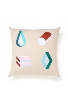 Scatter Cushions & Couch Cushions Online in Australia   Arro Home