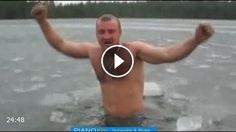 Meanwhile In Russia 2014 (Best Funny Videos)