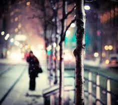 Картинки по запросу bokeh effect winter photoshoot