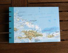 Reisefototagebuch Karibik - all inclusive