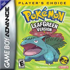 pokemon mewtwo strikes back gba rom download