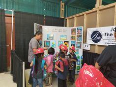 Mexico Art, New Mexico, North West, Workshop, Festivals, Atelier, Work Shop Garage