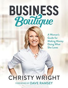 Business Boutique: A Woman's Guide for Making Money Doing... https://www.amazon.com/dp/1942121032/ref=cm_sw_r_pi_dp_x_QVhdzb2WQH271