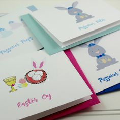 17 best happy passover greeting cards images on pinterest greeting passover easter card easter passover card interfaith card peeps candy passover card easter candy peeps card wife husband mom dad m4hsunfo