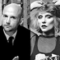 Moby ft. Debbie Harry - New York, New York (The Brian McCombs Big Apple Anthem Mixshow)