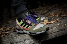 The adidas Originals ZX 8000 is available at our shop now! Adidas Zx 8000, Sneaker Stores, Only Fashion, Nike Roshe, Adidas Shoes, Nike Free, Adidas Originals, Fashion Shoes, Shop Now