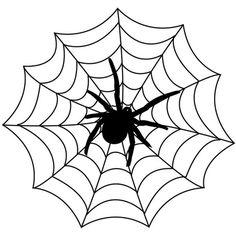 Halloween Cartoons ❤ liked on Polyvore