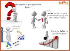 Step into the future with digital marketing Blog Sites, Digital Marketing, Business, Tips, Advice, Hacks