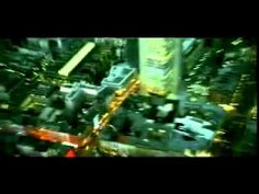 ▶ Dorada 2004 - Curse of the Goat Trailer - YouTube
