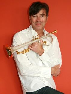 Smooth Jazz Cruise 2013 Rick Braun