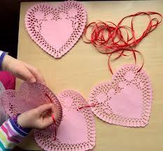 Image result for valentines preschool activities