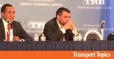 Discussions on Highway Trust Fund Fix Ongoing, White House Official Says