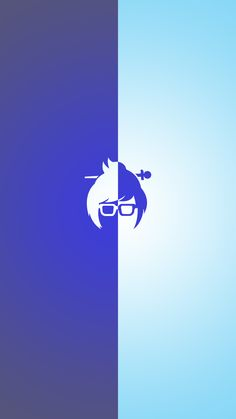 Overwatch - Mei Wallpaper for Overwatch Ultimates, Overwatch Mei, Overwatch Fan Art, Cool Blue Wallpaper, Crazy Wallpaper, Iphone Wallpaper, Overwatch Phone Wallpaper, Overwatch Wallpapers, Overwatch Drawings