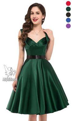kısa abiye saten askılı model, abiye elbise,abiye elbise,kısa abiyeler,uzun abiye