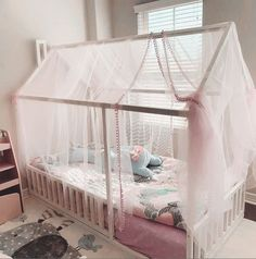 kids bed frame, full bed frame, play room, king bed frame, home decor, baby, baby shower, room decor, decor, nursery decor, handmade, toys, gift set, baby shower gift, montessori toys, modern, wood shelf, diy, birthday gift, christmas gift, teepee, newborn, bed, Floor Bed Frame, House Frame Bed, Full Bed Frame, House Beds, Toddler Bed Frame, Kids Bed Frames, Bed Without Slats, Unique Kids Beds, Painted Beds