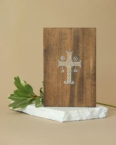 Раннехристианские символы / Early Christian symbols. Иконописная мастерская Небо / Icon painting studio Nebo @neboicons