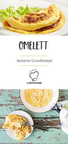 die besten 25 omelett grundrezept ideen auf pinterest rezept eierpfannkuchen creps rezepte. Black Bedroom Furniture Sets. Home Design Ideas