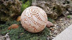 Selbst hergestellte Keramiken von Hand mit Herz! Jede Keramik ein Unikat! Hier finden Sie alle von mir in Handarbeit erstellten Keramiken: http://selfmadekeramik.dawanda.com