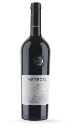 Meteoro on Packaging of the World - Creative Package Design Gallery