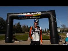 Kicking off the 2012 adventure racing season, ActiveSteve heads out to the Muskoka wilds near Huntsville at the Deerhurst Resort. The mission? Huntsville Ontario, Marriage Proposals, Getting Out, Tape, Challenges, Racing, Adventure, Youtube, Band