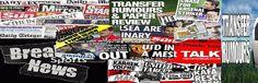 Transfer Gossips:Hazard primed for new Chelsea deal