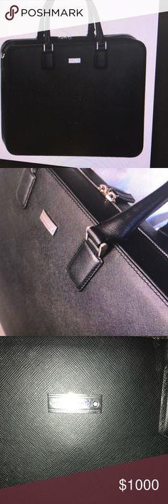 0c8f70862e 72 Best Bags images
