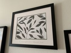 Please email me directly at mariahjade@live.com to purchase this piece! Grey Eucalyptus Leaves, Painting on Paper, Available for $186.00 through ApplePay or PayPal from Des Moines, IA. Framed at The Great Frame Up WDM. Eucalyptus Leaves, Painted Leaves, Love People, Jade, Grey, Painting, Gray, Paintings, Draw